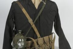 Viet-Cong-Black-Pajamas-Uniform