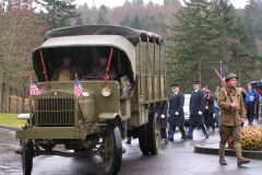 US-Army-Truck