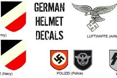 Helmet-000