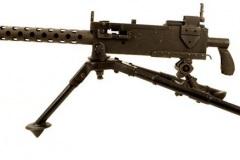 Browing-30-cal-Machine-Gun