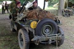 British-Paratrooper-Jeep