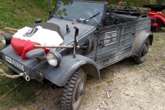 German-Kubelwagen-2