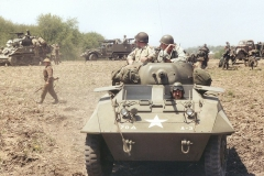 US-Greyhound-Armoured-Car