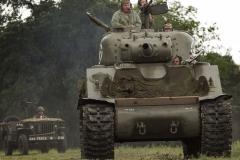 rgz WWII  reenactment 01