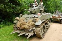 US-Stuart-Tank