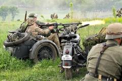 4038970-kiev-ukraine-may-13-member-of-red-star-history-club-wears-historical-military-germanuniform-during-historical-reenactment-of-1945-wwii-may-13-2012-in-kiev-ukraine